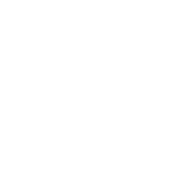 Marvic Properties